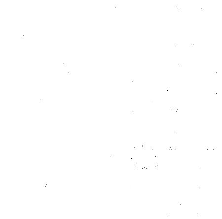 SWARK Dźwig do wózka widłowego GermanTech (udźwig: od 640 do 3000 kg) 99724832