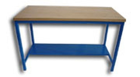 Stół montażowy (wymiary: 1800x700x750 mm) 77156863