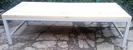 Stół specjalny (wymiary: 1700x750x500 mm) 77156987