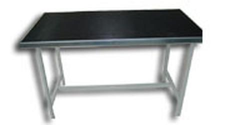 Stół warsztatowy dwustanowiskowy (wymiary: 2000x750x900 mm) 77156884