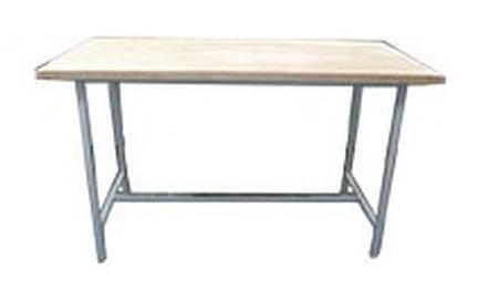 Stół warsztatowy (wymiary: 1500x750x900 mm) 77156836