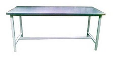 Stół warsztatowy (wymiary: 1500x750x900 mm) 77156904