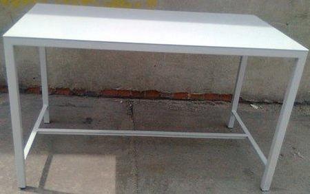 Stół warsztatowy (wymiary: 1800x800x900 mm) 77156910