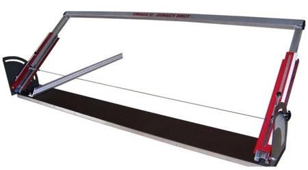 Styrodruto Przecinarka do styropianu (grubość cięcia: 30 cm, długość cięcia: 125-127 cm, moc: 140 W) 16376534